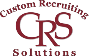 Custom Recruiting Solutions