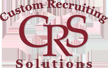 Custom Recruiting Solutions